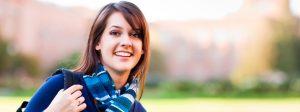 Tips on how to pass the Cambridge speaking exam
