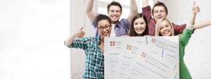 How to improve your speaking scores at B2 First (FCE) and C1 Advanced (CAE)   Oxford House Barcelona