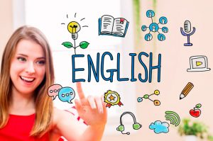 Learn English at Oxford House Barcelona