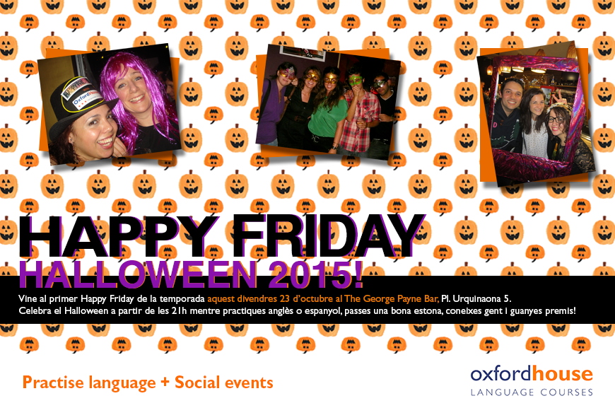 Happy-Friday-Halloween-Oxford House
