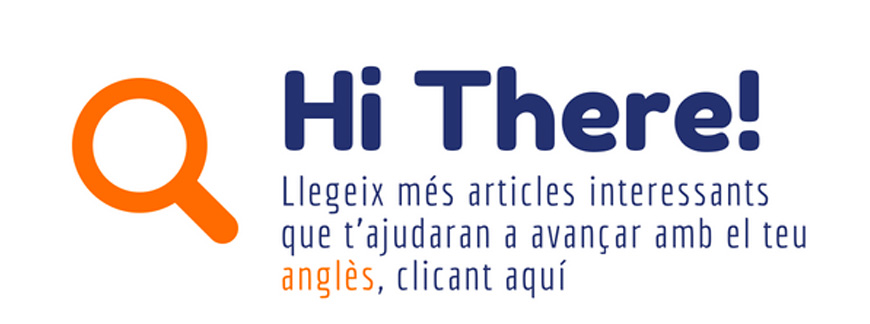 Articles del nostre blog en anglès | Oxford House Barcelona