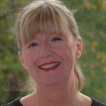 Jane Perkins | New Academic Director at Oxford House Barcelona
