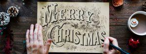 Learn about Catalan Christmas Vs British Christmas