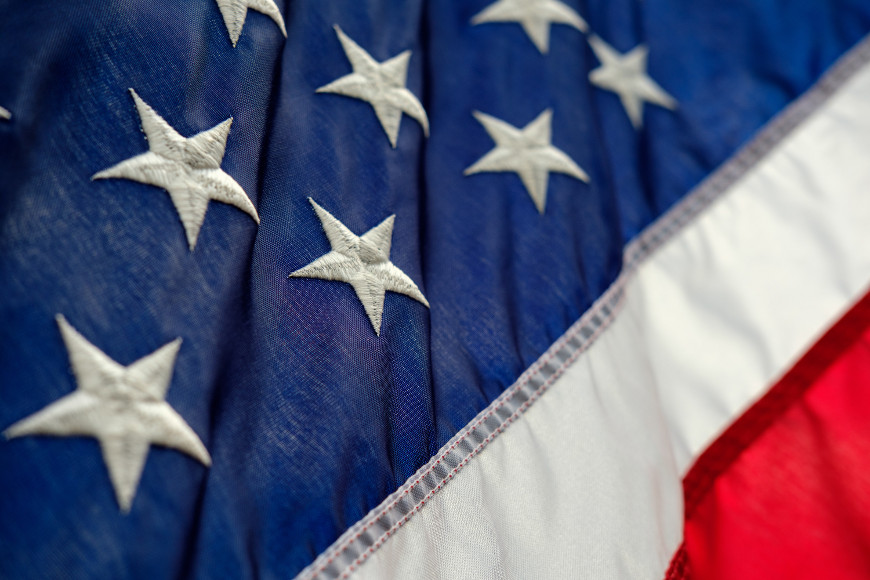 Your guide to moving to the USA | Oxford House Barcelona