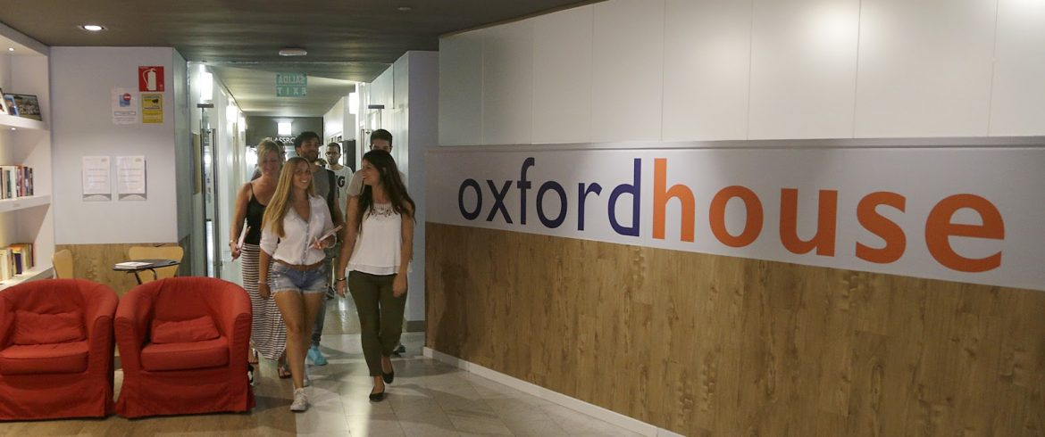 Meet Academic Director Oxford House Barcelona