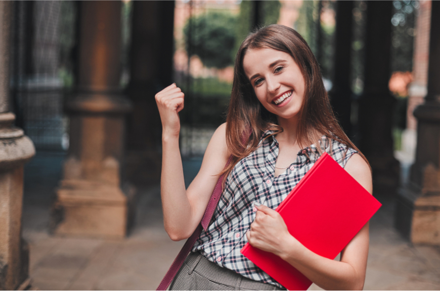 Passing Cambridge C1 Advanced - Part 1 Reading and Use of English | Oxford House Barcelona