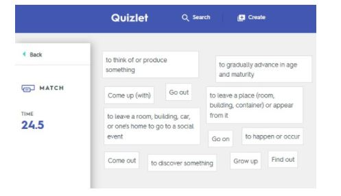 5 Tips to Get the Best Out of Quizlet | Challenge Yourself or a Friend | Oxford House Barcelona