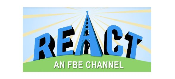 React - 5 websites to get your teens practising English | Oxford House Barcelona