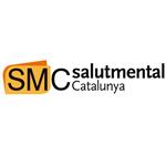 SMC-Salut-Mental-150x150