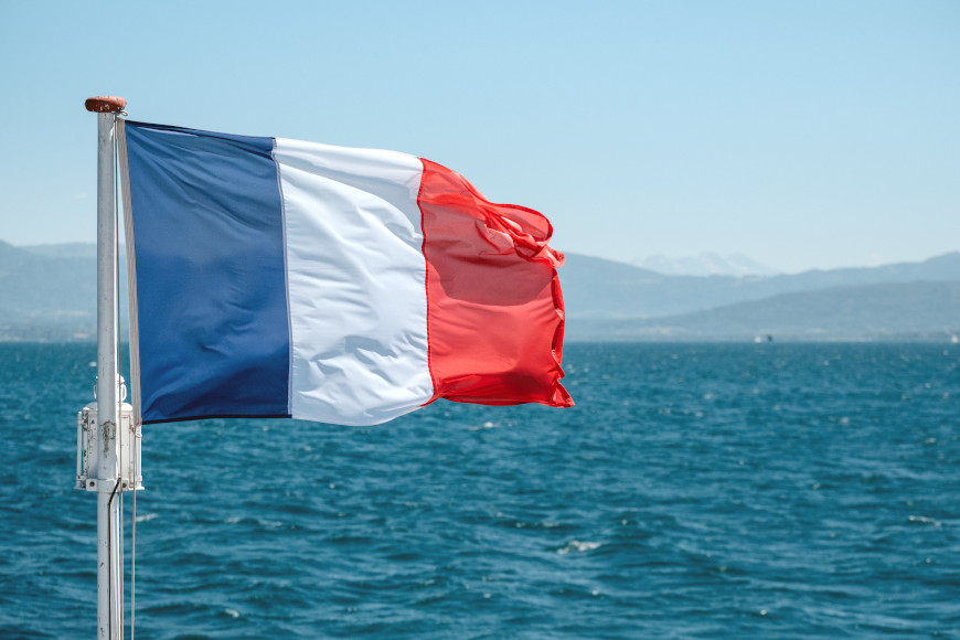The secret French words hidden in the English Language | Oxford House Barcelona