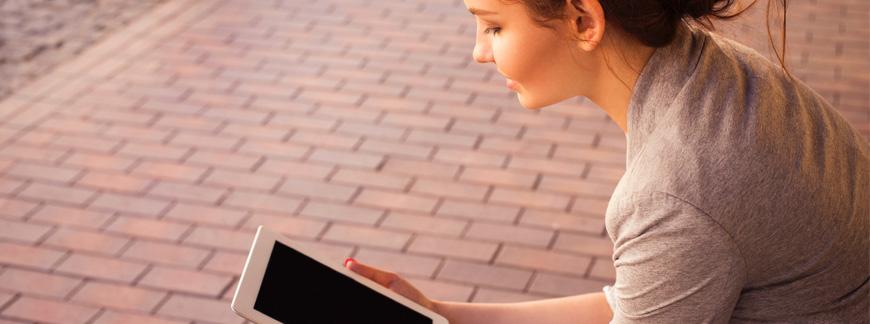 9 ideas to kickstart your reading - Oxford House Barcelona