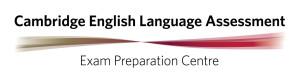 Centro de preparación autorizado de exámenes FCE, CAE y CPE de Cambridge ESOL, Barcelona