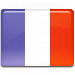 french-square
