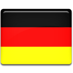 german-square