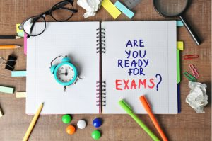 Cambridge Exam Day Tips: The Written Part | Oxford House Barcelona