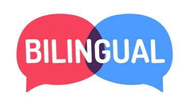 Language School in Barcelona | Translation Services | Oxford