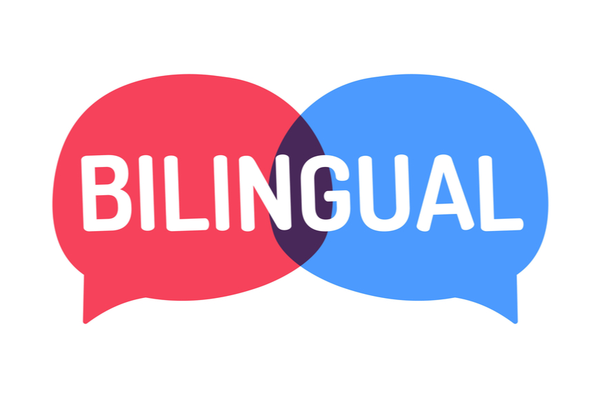 8 Hidden Benefits of Being Bilingual | Oxford House Barcelona